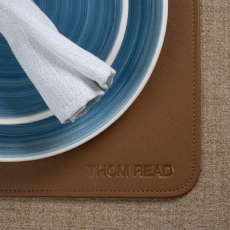 ThomRead Backpack B Tablemat 1