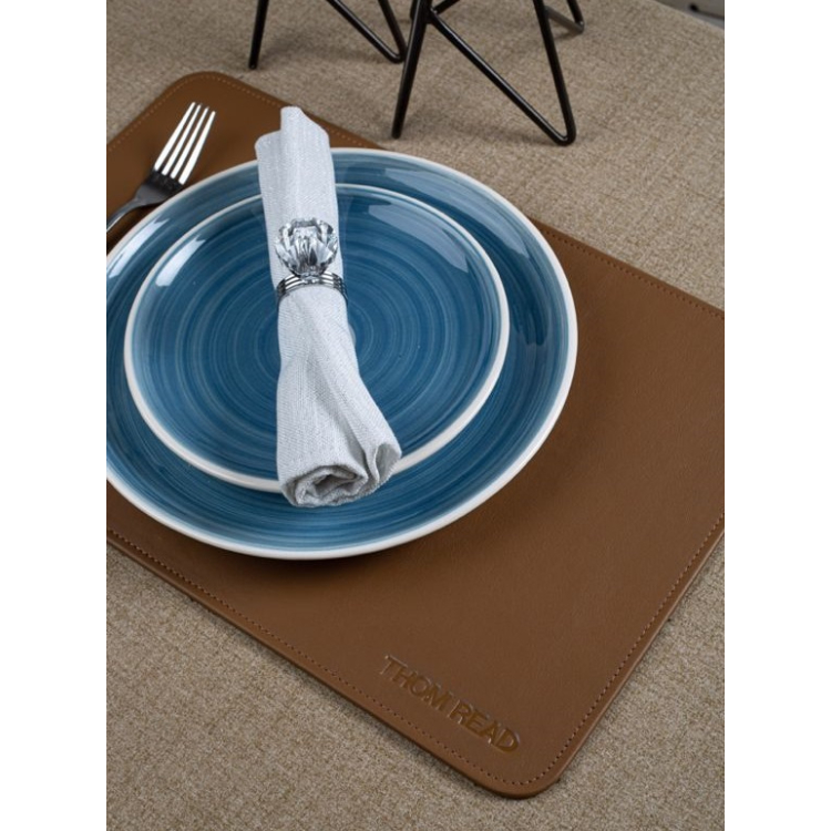 ThomRead Backpack B Tablemat 2
